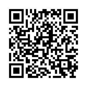 診所 LINE QR Code