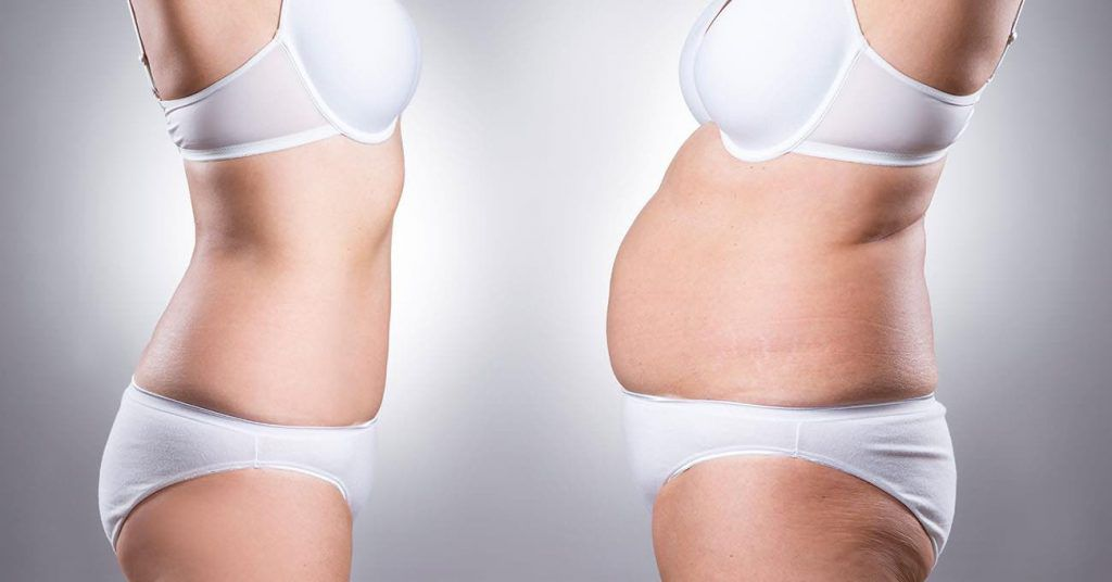 多囊性卵巢臨床診斷討論-封面圖
