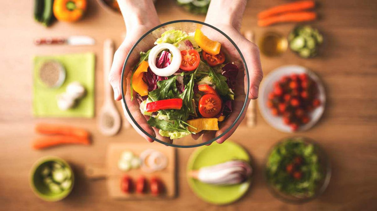 減肥不是一天事吃的長久才有用-封面圖