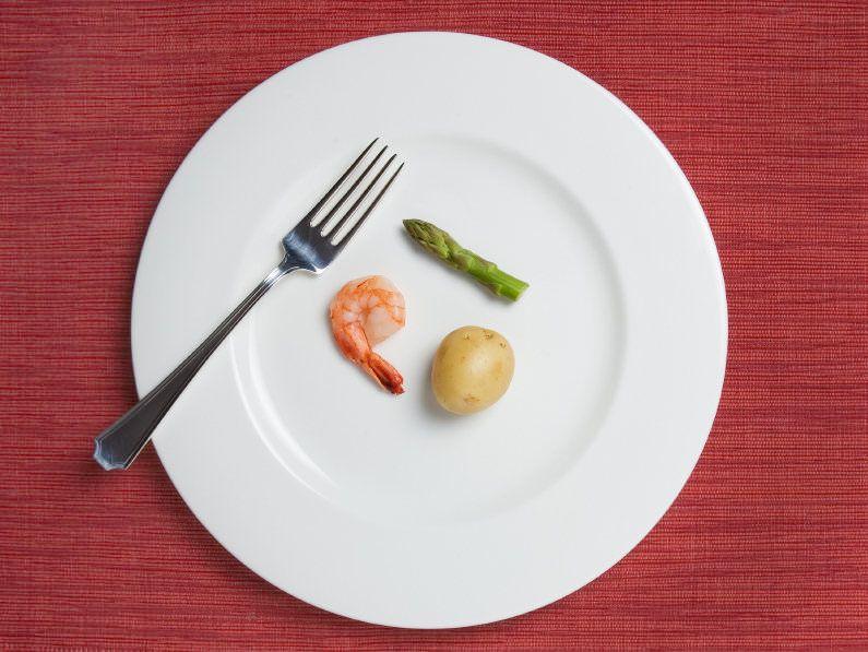 減肥錯誤迷思-II飲食篇-封面圖