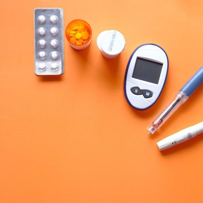 多囊注意孕前體重小心妊娠糖尿病-封面圖